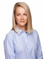 Amanda Apelqvist