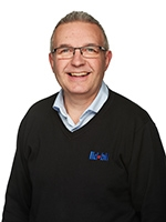 Benny Jonsson