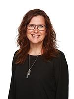 Gabriella Fernhag