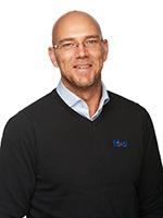Joachim Bernehäll