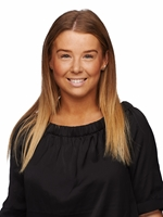 Karolina Jansson