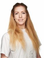 Madeleine Wettermark