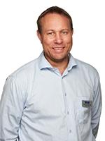 Magnus Robertsson