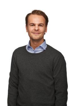 mfr 18135 Oskar Karlsson