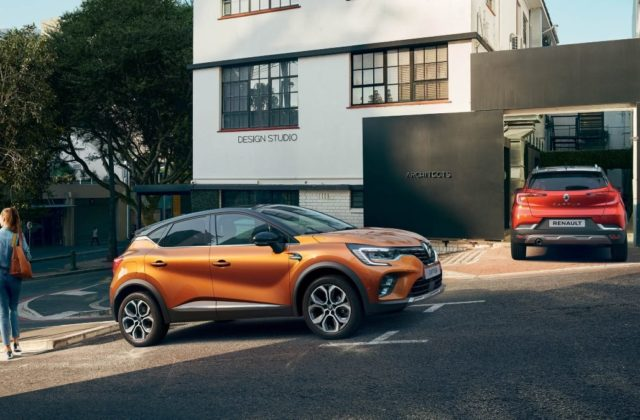 renault captur design 002.jpg.ximg .l 12 m.smart
