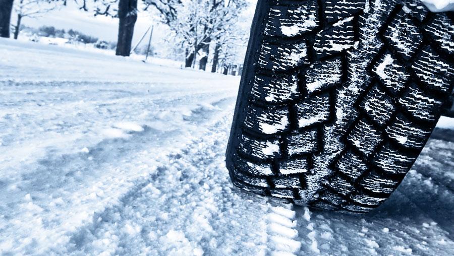 vinterdack vinter vaglag 1