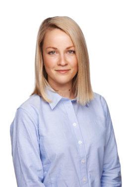 Lidbil Lidköping Amanda A