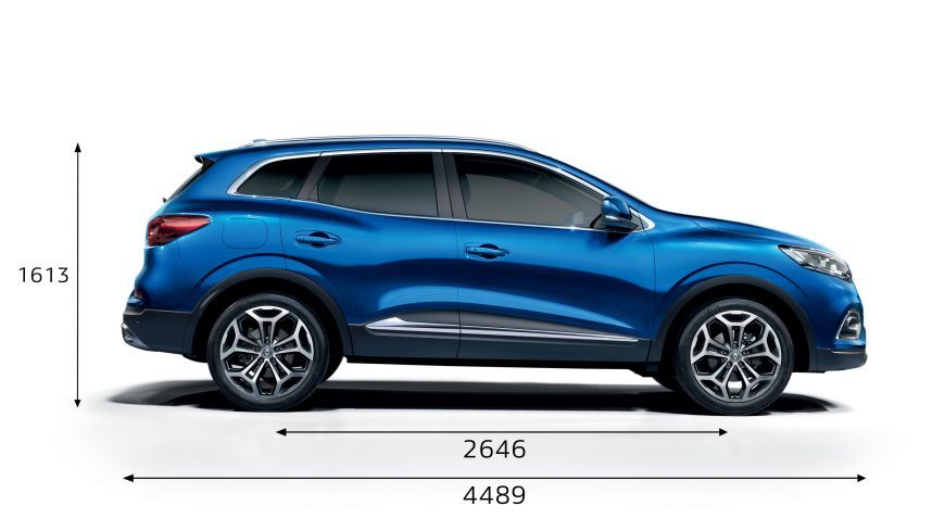 renault kadjar performance dimensions 001.jpg.ximg .s 12 h.smart