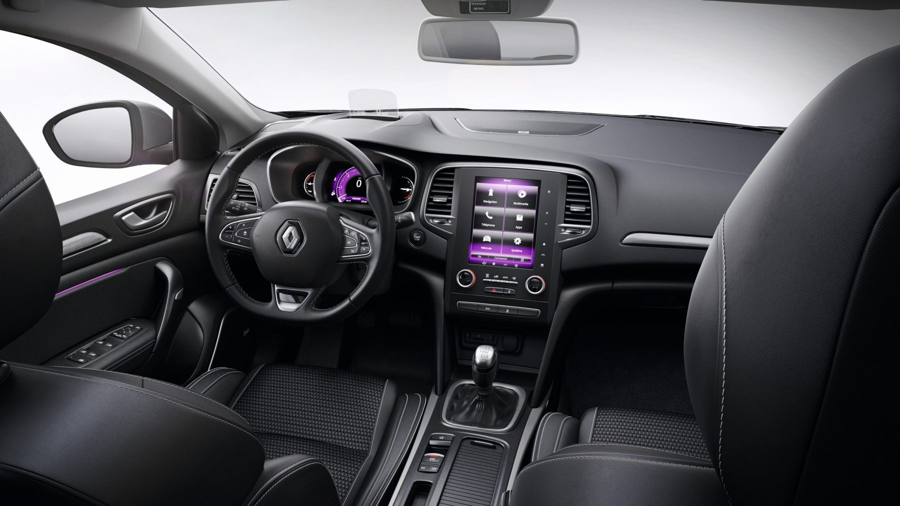 renault megane bfb ph1 overview bose edition 005.jpg.ximg .l 12 h.smart