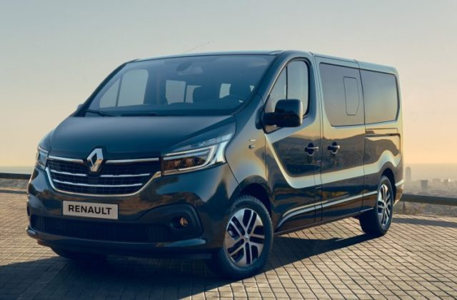 renault trafic spaceclass overview 005.jpg.ximg .s 12 h.smart